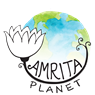 Amrita Planet
