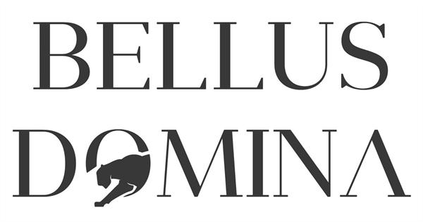 bellusdomina.com