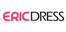 Eric Dress