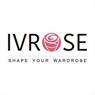 IVRose