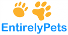 Entirely Pets