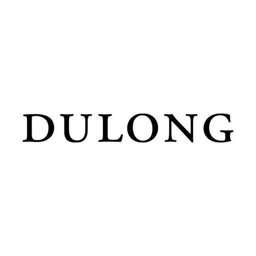 Dulong Fine Jewelry