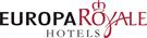 Europa Royale Hotels