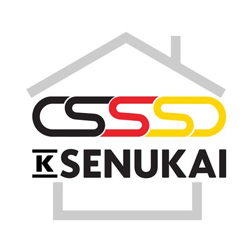 K SENUKAI