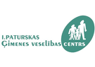 I.Paturskas ģimenes veselības centrs