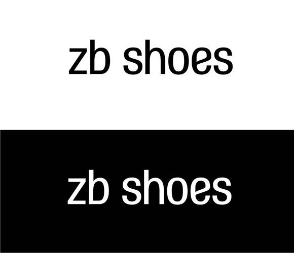 ZB Shoes