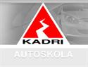 Autoskola KADRI