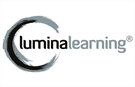Lumina Learning Baltic