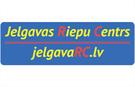 Jelgavas Riepu Centrs