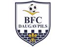 Biedrība Bērnu futbola centrs Daugava