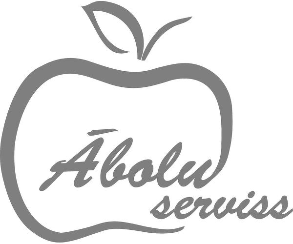 Ābolu serviss
