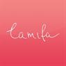 LAMIFA