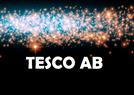 TESCO AB