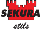 SEKURA STILS