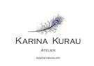 KARINA KURAU ATELIER