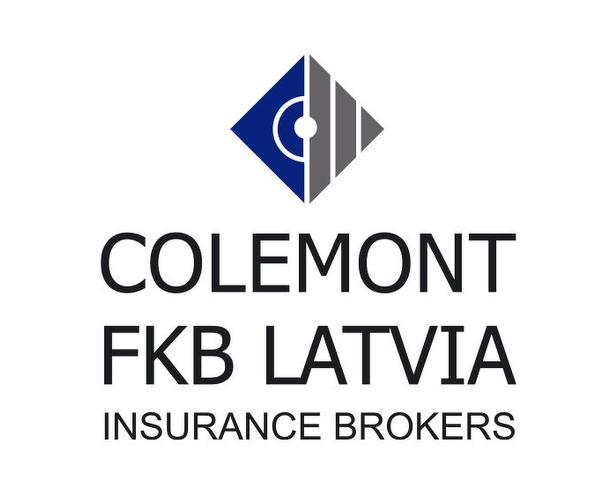 Colemont FKB Latvia