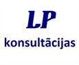 LP konsultācijas