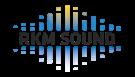 """RKM Sound"""