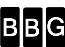 BBG Technology