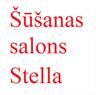 Šūšanas salons Stella