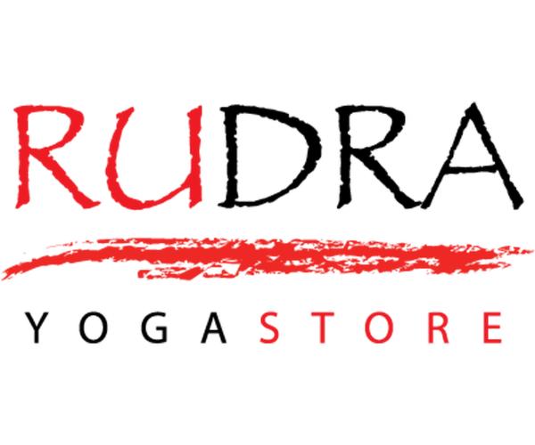 RUDRA yogastore