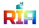 RIA Tours