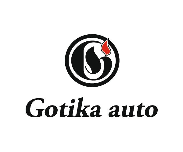 GOTIKA AUTO