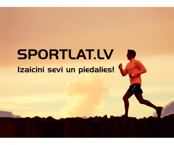 Sportlat serviss