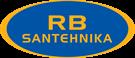 RB SANTEHNIKA