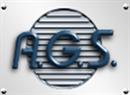 A.G.S.