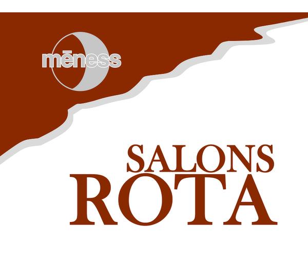 Salons Rota