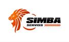SIMBA SERVISS