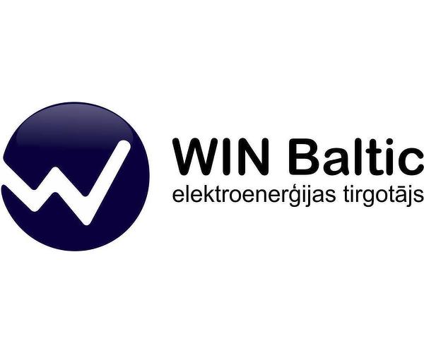 WIN BALTIC
