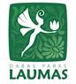 Laumu Parks