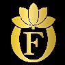 FLORIENA