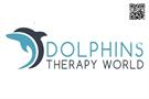 DOLPHINS TERAPY WORLD & OLSOL veselibas studija