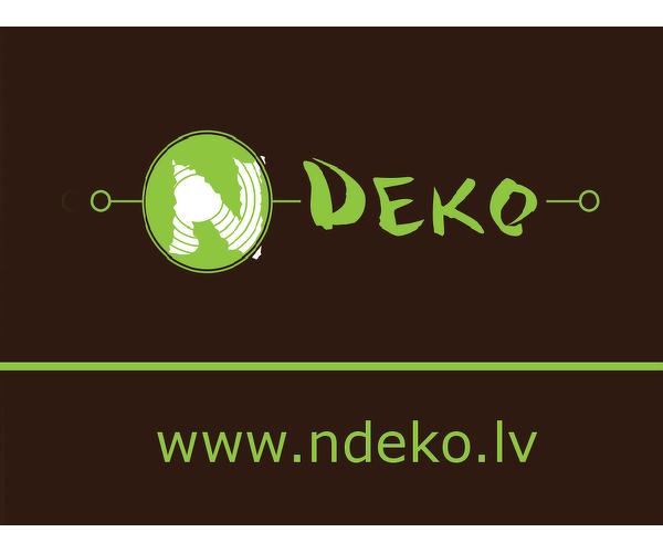 N-DEKO