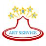 Circus & Art Service