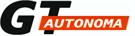 GT Autonoma
