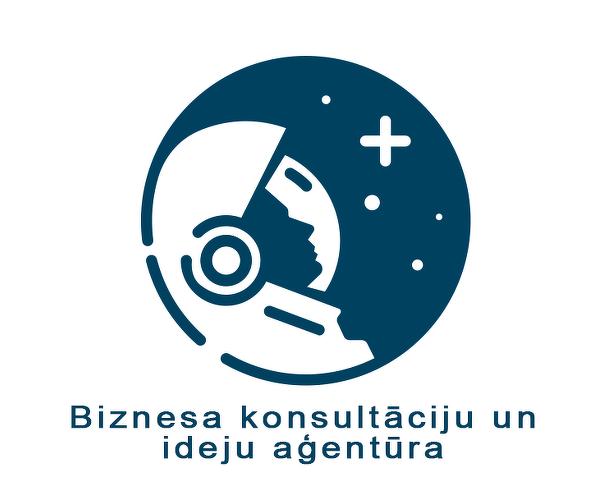 Biznesa konsultāciju un ideju aģentūra