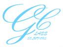 GLASCOM - glass solutions