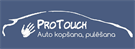 Protouch