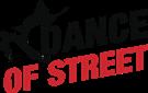 Dance of Street