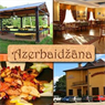 AZERBAIDŽANA