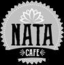 Nata Cafe