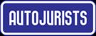 Autojurists