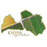 Kwins