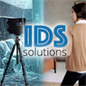 IDS Solutions