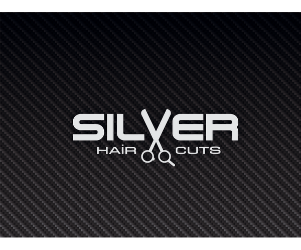 silver hair cuts