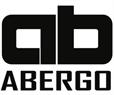 ABERGO